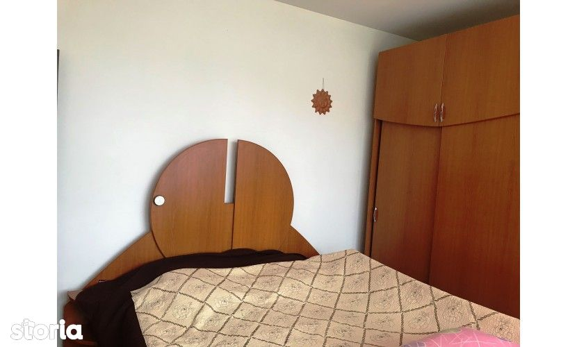 Apartament de vanzare, Ploiesti, Prahova, Cina - Foto 19