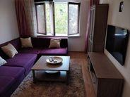 Apartament de inchiriat, București (judet), Șoseaua Berceni - Foto 1