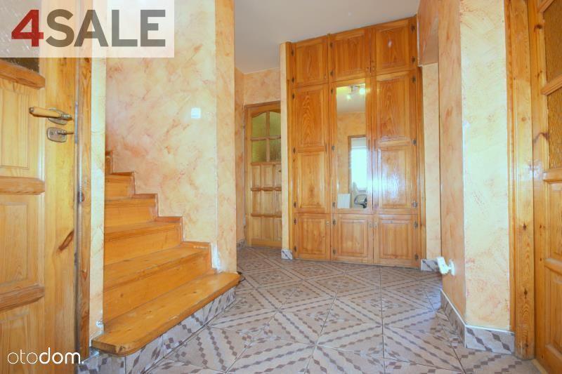 Dom na sprzedaż, Domatówko, pucki, pomorskie - Foto 13