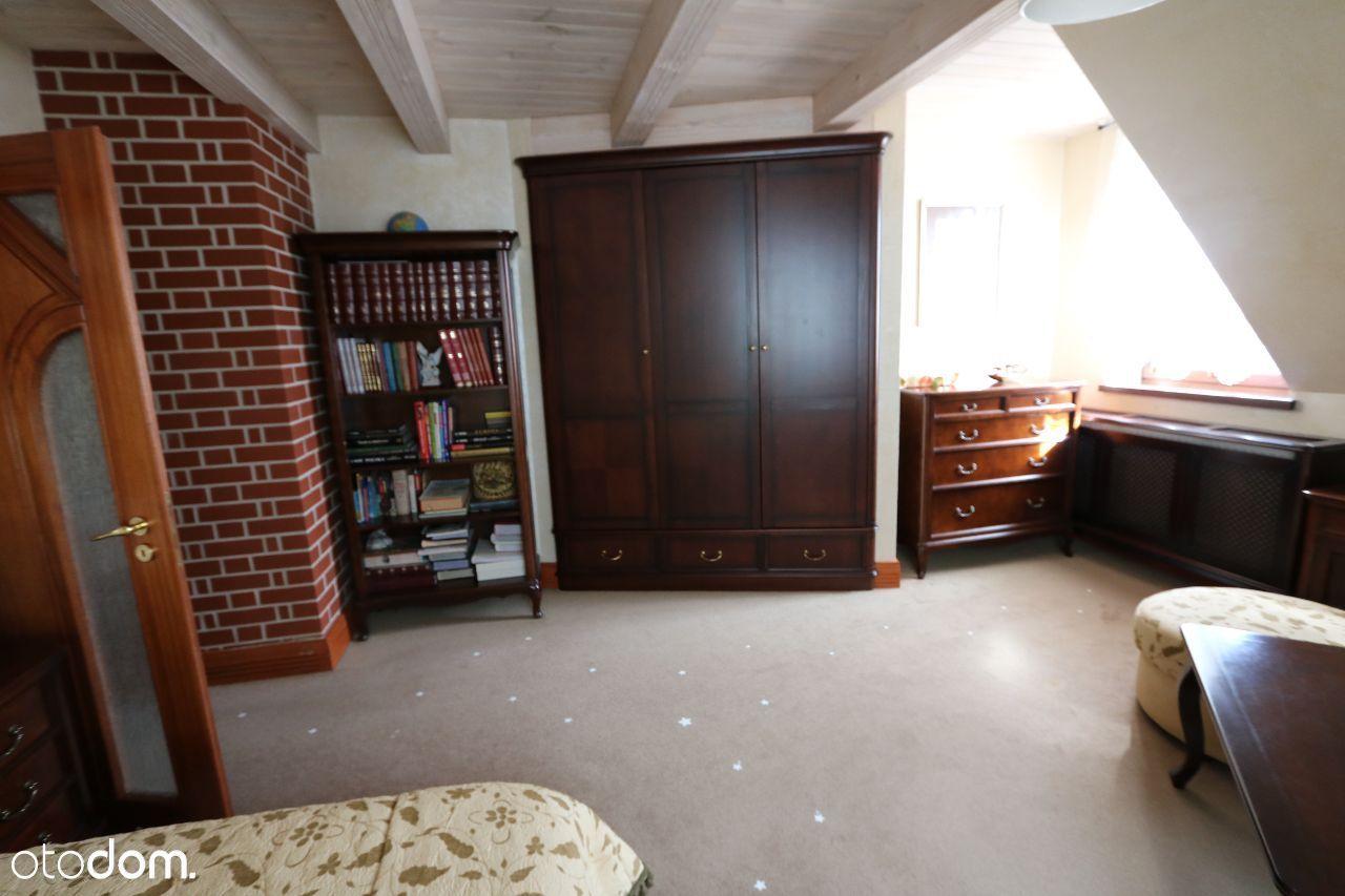 Dom na sprzedaż, Chojna, gryfiński, zachodniopomorskie - Foto 11