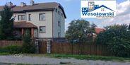 Dom na sprzedaż, Gójsk, sierpecki, mazowieckie - Foto 17