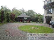 Dom na sprzedaż, Pionki, radomski, mazowieckie - Foto 16