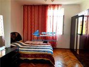 Apartament de vanzare, București (judet), Șoseaua Viilor - Foto 12