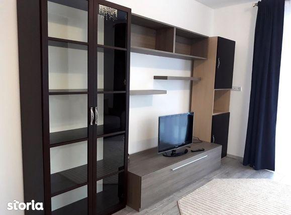 Apartament de inchiriat, Cluj (judet), Strada Câmpului - Foto 3