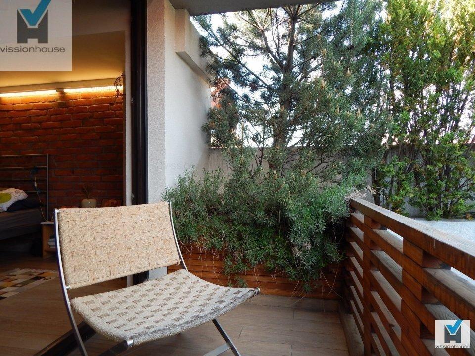 Apartament de vanzare, București (judet), Domenii - Foto 7