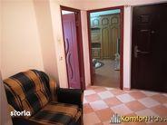 Apartament de inchiriat, Bacău (judet), Strada Ardealului - Foto 7
