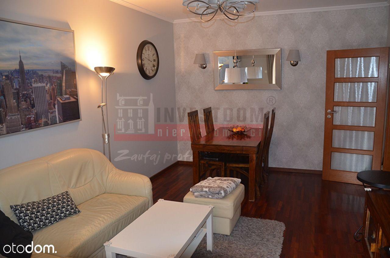 Mieszkanie na sprzedaż, Wrocław, dolnośląskie - Foto 2