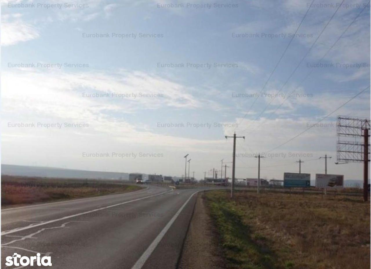 Teren de Vanzare, Mureș (judet), Strada Principală - Foto 2