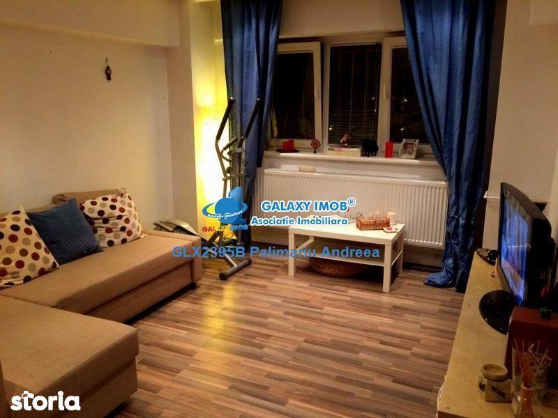 Apartament de inchiriat, București (judet), Șoseaua Panduri - Foto 3