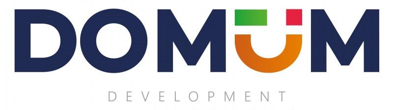 Domum Development Sp. z o.o.