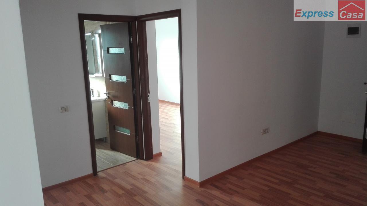 Apartament de vanzare, Iași (judet), Valea Lupului - Foto 10