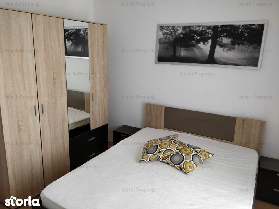 Apartament de inchiriat, Stefanestii de Jos, Bucuresti - Ilfov - Foto 3