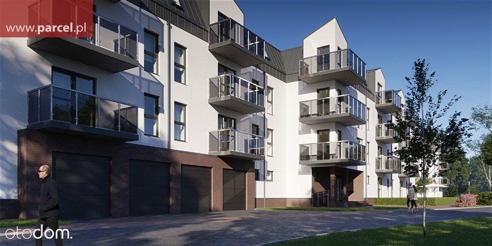 Mieszkanie na sprzedaż, Kruszewnia, poznański, wielkopolskie - Foto 5