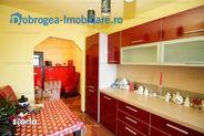 Apartament de vanzare, Tulcea (judet), Strada 7 Noiembrie - Foto 12