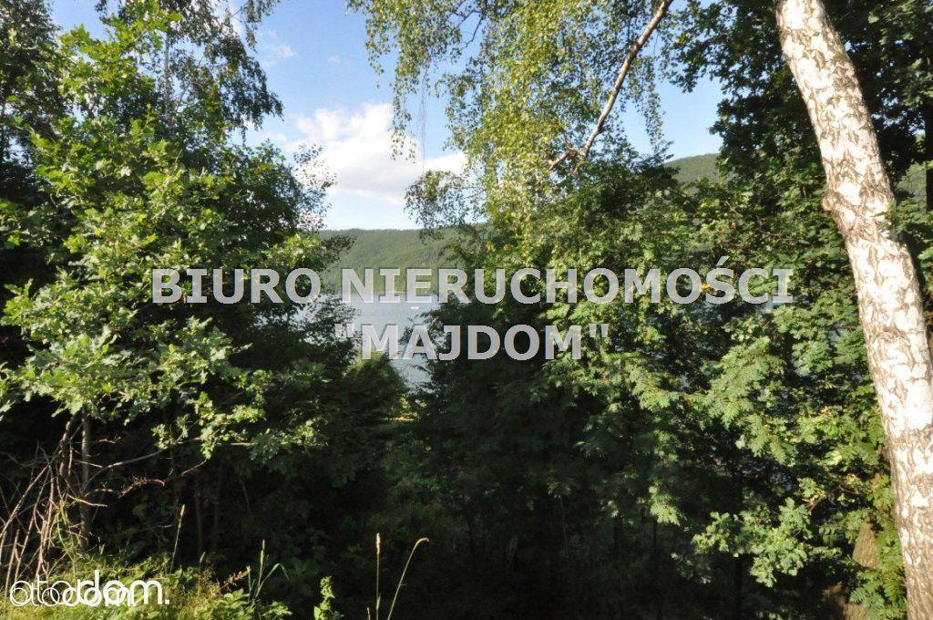 Działka na sprzedaż, Międzybrodzie Bialskie, żywiecki, śląskie - Foto 2