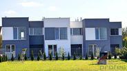 Dom na sprzedaż, Tychy, Mąkołowiec - Foto 2