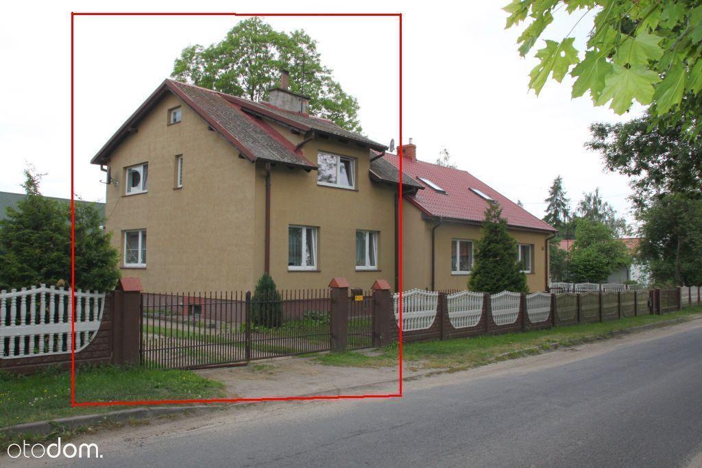 Dom na sprzedaż, Krasnołąka, działdowski, warmińsko-mazurskie - Foto 2