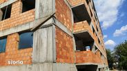 Apartament de vanzare, Ilfov (judet), Strada Caporal Ene - Foto 3