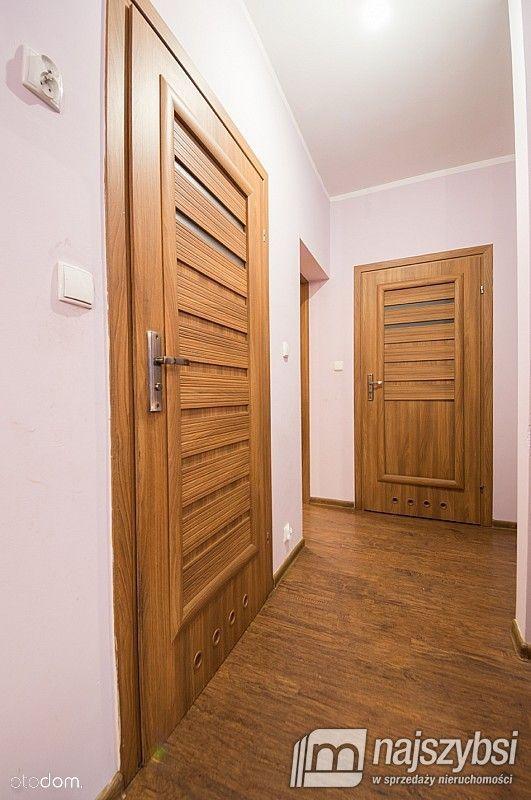 Dom na sprzedaż, Oraczewice, choszczeński, zachodniopomorskie - Foto 17