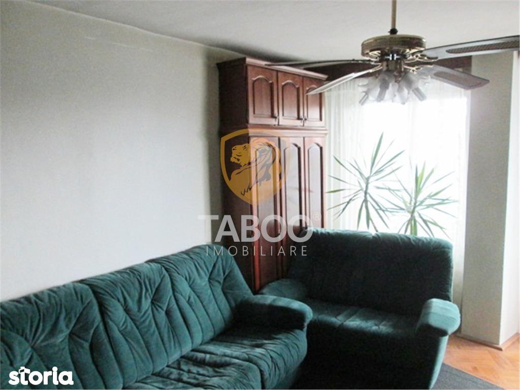 Apartament de vanzare, Alba (judet), Sebeş - Foto 1