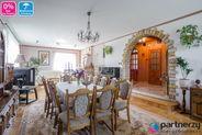 Dom na sprzedaż, Koleczkowo, wejherowski, pomorskie - Foto 1