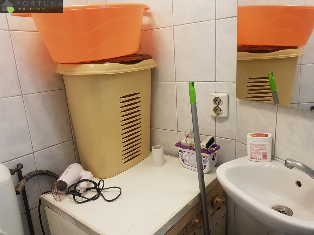 Apartament de vanzare, Brașov (judet), Est Zizin - Foto 9