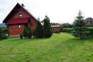 Dom na sprzedaż, Górki Wielkie, cieszyński, śląskie - Foto 3