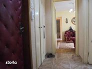 Apartament de vanzare, Dâmbovița (judet), Bulevardul Independenței - Foto 10