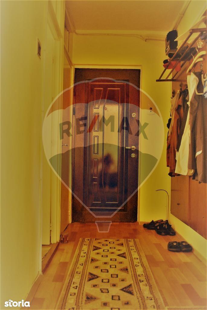Apartament de vanzare, Sibiu (judet), Strada Șelimbărului - Foto 6
