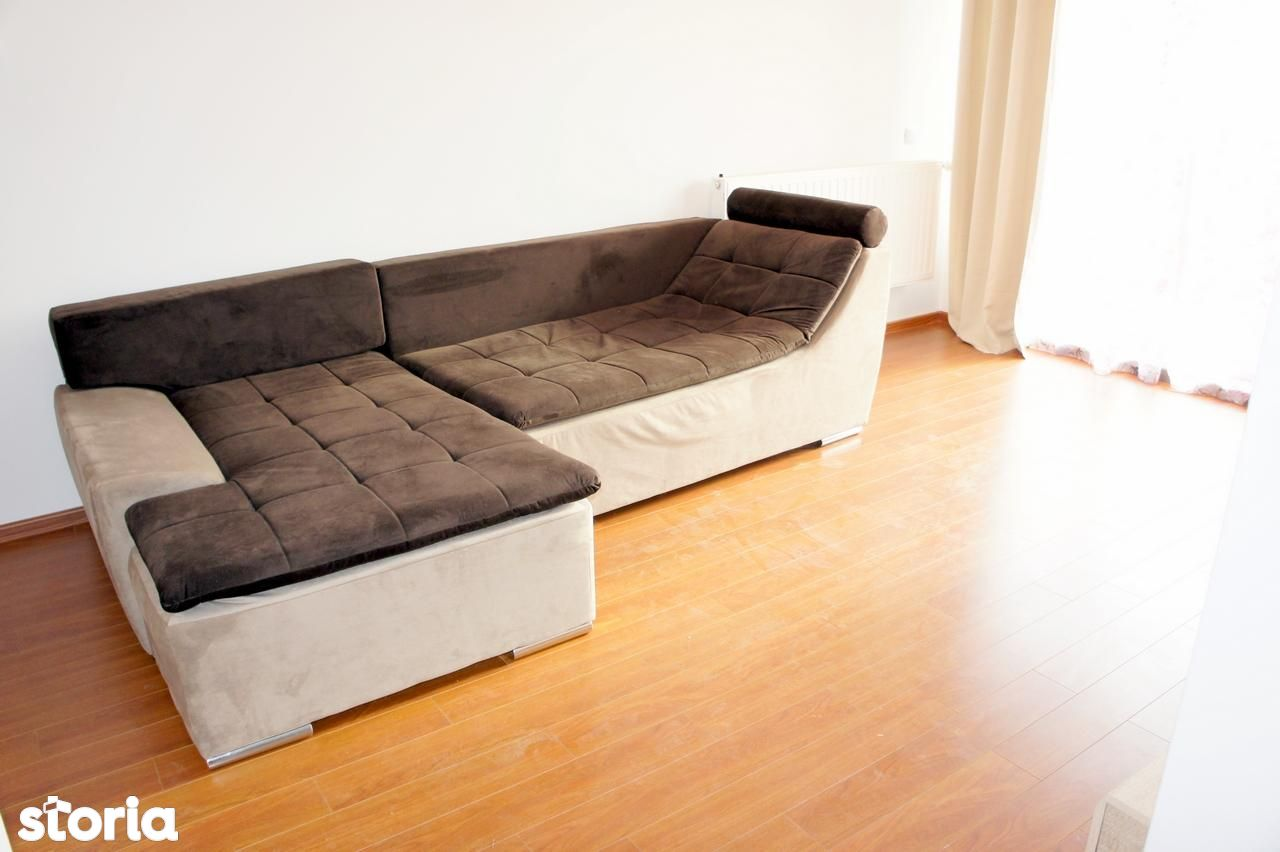 Apartament de inchiriat, Cluj-Napoca, Cluj, Buna Ziua - Foto 11