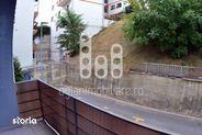 Apartament de vanzare, Sibiu (judet), Strada Ștrandului - Foto 8