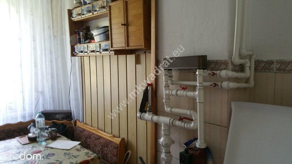 Dom na sprzedaż, Budy Michałowskie, grodziski, mazowieckie - Foto 2