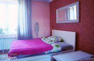 Dom na sprzedaż, Grabów nad Pilicą, kozienicki, mazowieckie - Foto 11