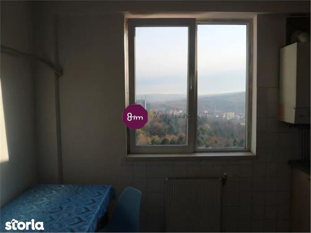 Apartament de inchiriat, Cluj (judet), Aleea Bizușa - Foto 3