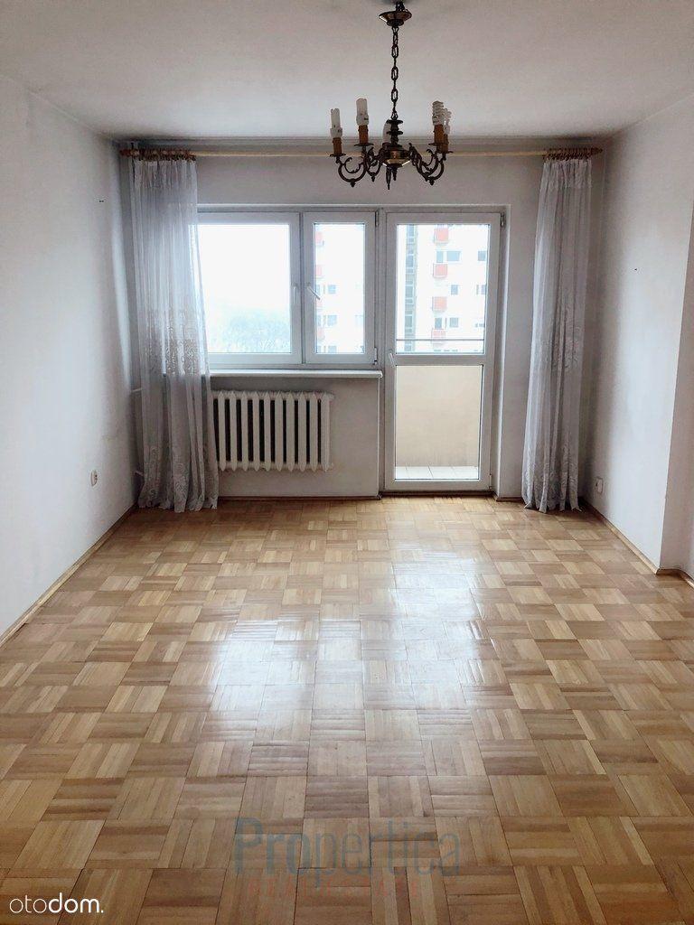 Mieszkanie na sprzedaż, Warszawa, Sielce - Foto 5