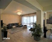 Apartament de vanzare, București (judet), Strada Fabrica de Cărămidă - Foto 5