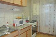 Apartament de vanzare, Argeș (judet), Ceair - Foto 8