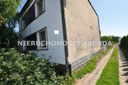 Dom na sprzedaż, Rydułtowy, wodzisławski, śląskie - Foto 1