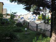 Dom na sprzedaż, Międzyzdroje, kamieński, zachodniopomorskie - Foto 4