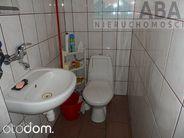 Lokal użytkowy na sprzedaż, Słupca, słupecki, wielkopolskie - Foto 8