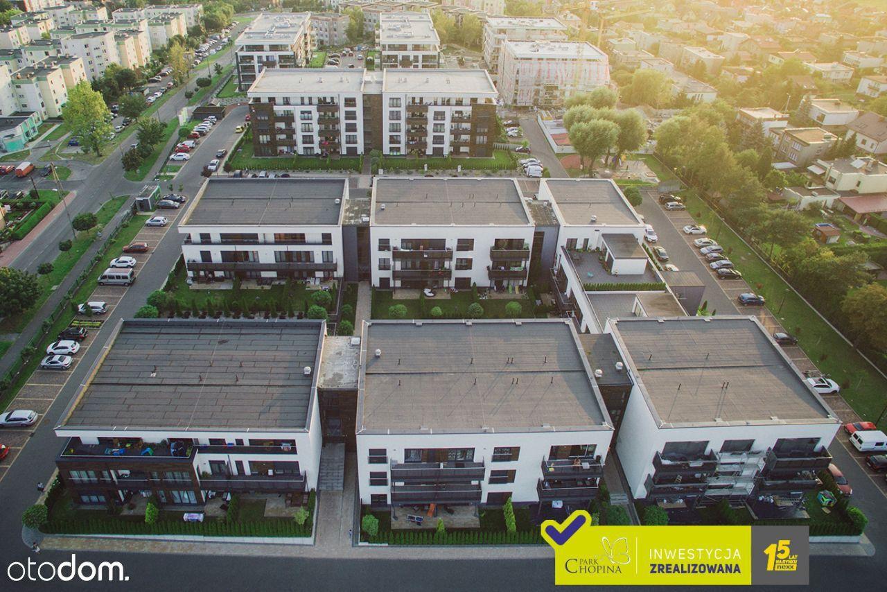 Mieszkanie na sprzedaż, Mysłowice, śląskie - Foto 1020