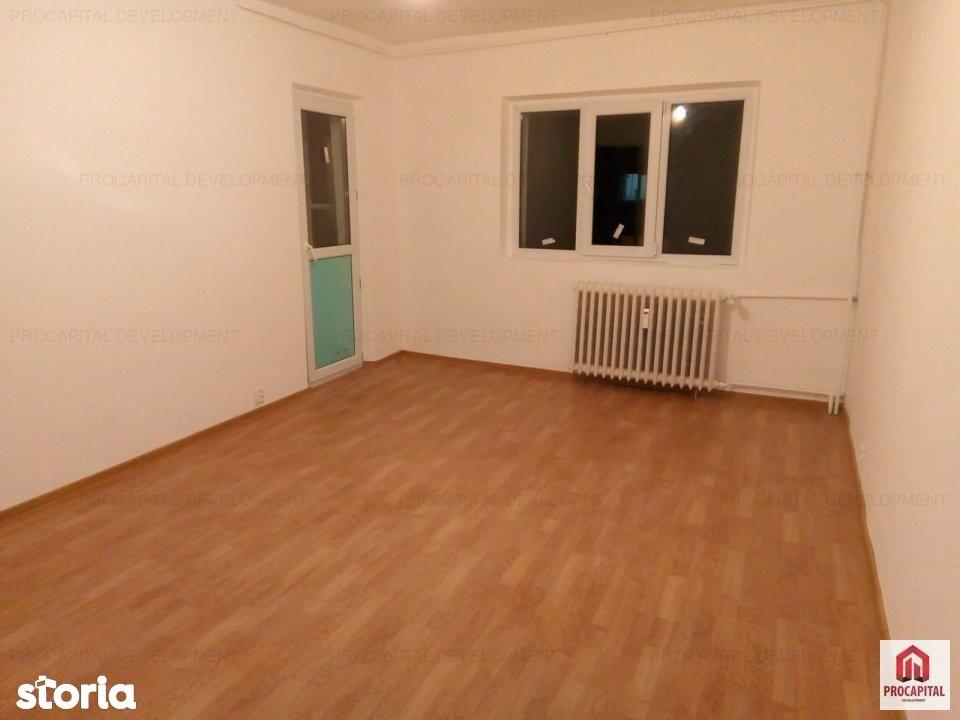 Apartament de vanzare, București (judet), Bulevardul Theodor Pallady - Foto 8