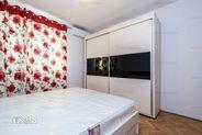 Apartament de inchiriat, București (judet), Aleea Lunca Bradului - Foto 1