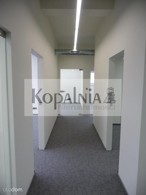 Lokal użytkowy na wynajem, Katowice, Zawodzie - Foto 4
