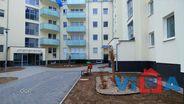 Mieszkanie na wynajem, Zielona Góra, lubuskie - Foto 12