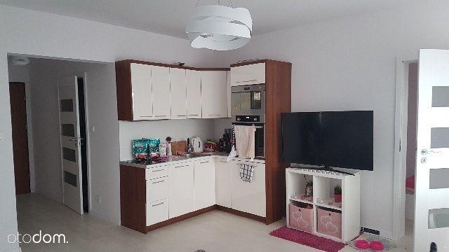 Mieszkanie na sprzedaż, Plewiska, poznański, wielkopolskie - Foto 1