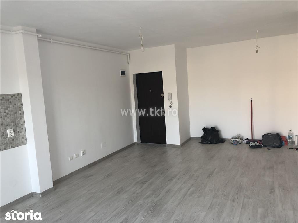 Apartament de vanzare, Sibiu (judet), Lupeni - Foto 3