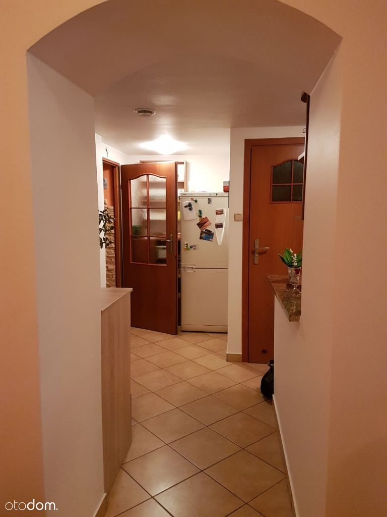 Mieszkanie na sprzedaż, Turzno, toruński, kujawsko-pomorskie - Foto 6