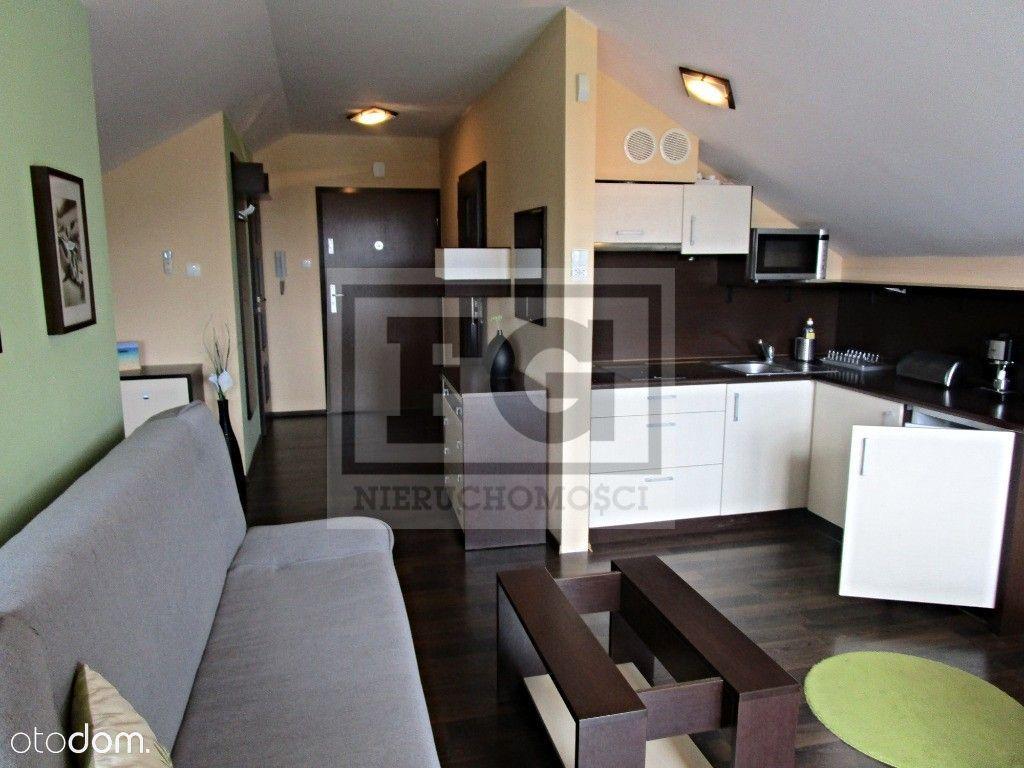 Mieszkanie na sprzedaż, Władysławowo, pucki, pomorskie - Foto 1