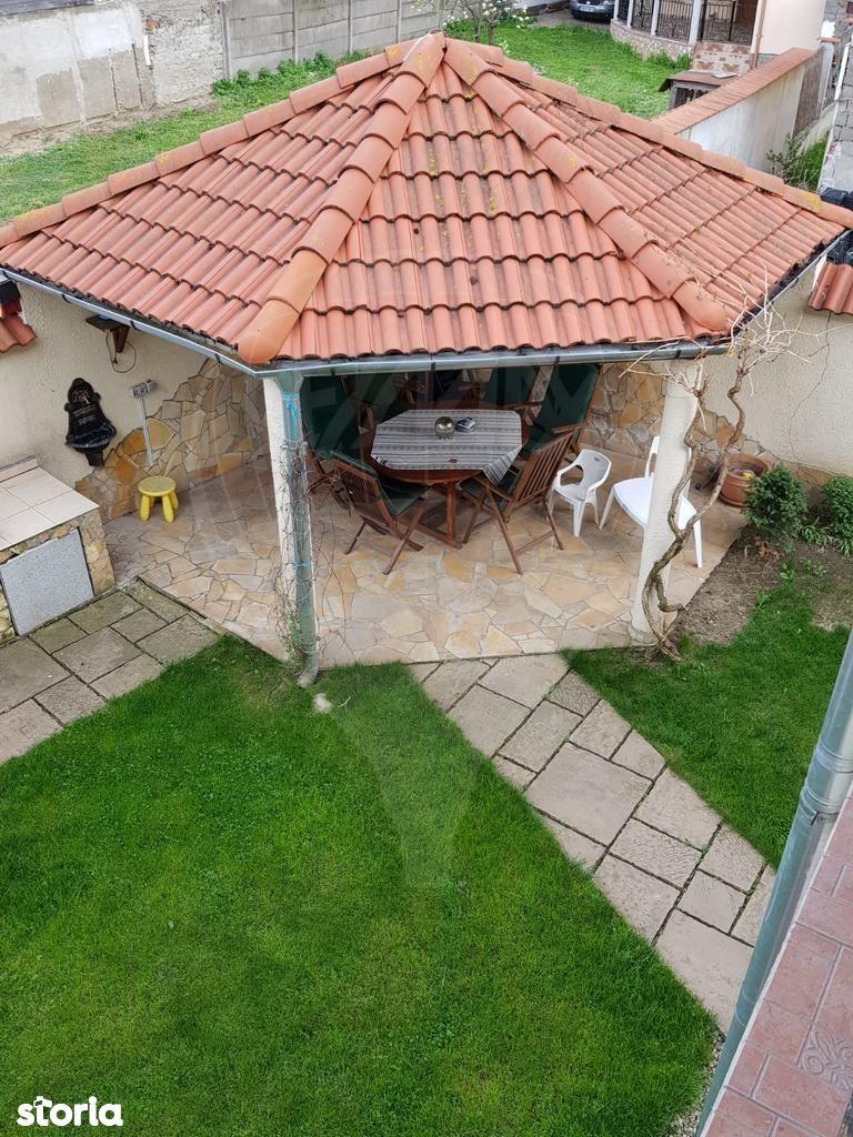 Casa de vanzare, Satu Mare (judet), Micro 17 - Foto 19